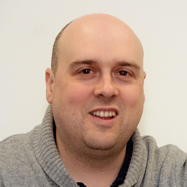 'Postman Pat' Creator John Cunliffe Dies